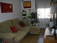 Pisos en alquiler Sant Boi de Llobregat