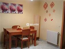 Pis en venda Viladecans - 148691667