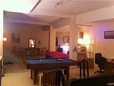 Local en alquiler en Canillejas en Madrid - 243705414