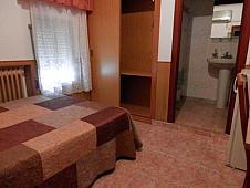 Casa en venta en Barajas en Madrid - 251965782