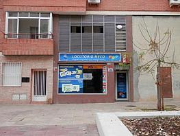Local en venta en paseo Del Sol, Meco - 264007446