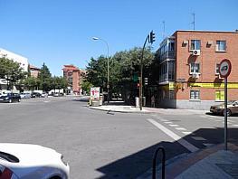 Oficina en alquiler en Barajas en Madrid - 300089609
