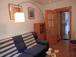Piso en alquiler en Timón en Madrid - 333525243