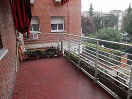 Piso en alquiler en Alameda de Osuna en Madrid - 333525279