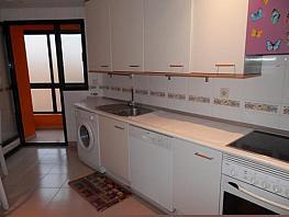 Piso en alquiler en Palomas en Madrid - 334233324