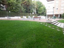 Piso en alquiler en Palomas en Madrid - 334423584