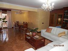 Chalet en venta en Corralejos-Campo de las Naciones en Madrid - 221006743