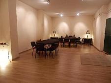 Local en alquiler en Canillejas en Madrid - 221007148
