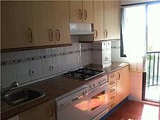 flat-for-rent-in-barajas-in-madrid-221007247
