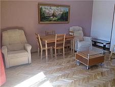 flat-for-rent-in-barajas-in-madrid-221007397