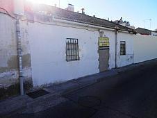 terreno-en-venta-en-barajas-en-madrid-221007610