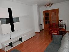 appartamento-en-affitto-en-barajas-en-madrid-223877855
