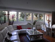 appartamento-en-affitto-en-barajas-en-madrid-224493961