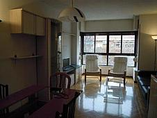 flat-for-rent-in-barajas-in-madrid-225132516