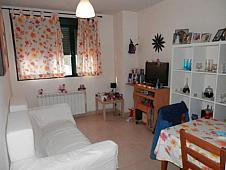 apartamento-en-venta-en-barajas-en-madrid-225132564