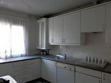 Casa en venta en Barajas en Madrid - 225132582