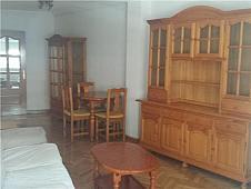 apartamento-en-alquiler-en-barajas-en-madrid-226263856