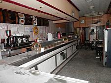 Edificio en venta en Barajas en Madrid - 236426547