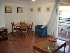 Wohnung in Miete mit Kaufoption in calle Camp de Morvedre, Playa de Gandia in Gandia - 124578244