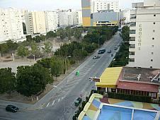 Wohnung in verkauf in calle Camp de Morvedre, Playa de Gandia in Gandia - 125616035