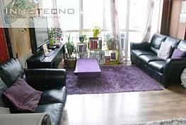 Wohnung in verkauf in Centro in Valdemoro - 275883696