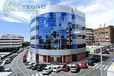 Edificio en venta en San Isidro en Madrid - 176798048