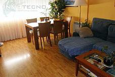 Wohnung in verkauf in Centro in Valdemoro - 180428107