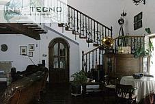 Chalet en venta en El Reston I en Valdemoro - 181724187