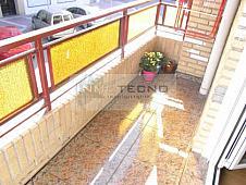 Pis en venda Centro a Parla - 212166615
