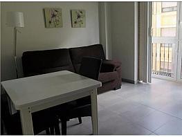 Piso en alquiler en Cartagena - 331236433