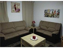 Piso en alquiler en Cartagena - 356201995