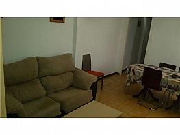 Piso en alquiler en Cartagena - 368720846