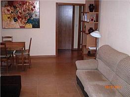 Piso en venta en Cartagena - 321530765