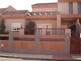 Dúplex en venta en Cartagena - 312045323