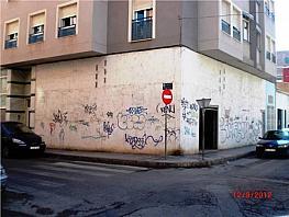 Local comercial en alquiler en Cartagena - 308750024