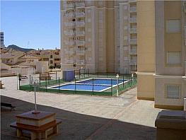 Piso en alquiler en Playa Honda (Urbanizacion) - 348704373