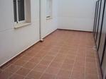 Wohnung in verkauf in calle Eduardo Naranjo, Almendralejo - 119378950