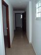 Wohnung in verkauf in calle Miajadas, Almendralejo - 118671547