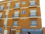Wohnung in miete in calle Francisco Quevedo, Almendralejo - 119303304