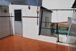 Haus in verkauf in calle Federico García Lorca, Almendralejo - 118676309