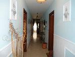 Haus in verkauf in calle López de Ayala, Almendralejo - 118771780