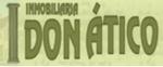 Piso en alquiler en calle San José, Almendralejo - 119586691