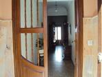 Vestíbulo - Casa en alquiler en calle Espronceda, Almendralejo - 119588603
