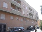 Piso en alquiler en calle Eduardo Naranjo, Almendralejo - 120771106
