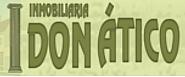 Piso en venta en calle San Blas, Almendralejo - 239031331