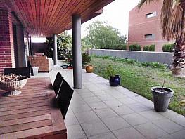 Foto - Chalet en venta en Tarragona - 260279542