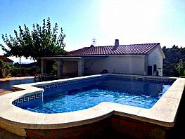 Foto - Casa en venta en Segur de Calafell - 287939780