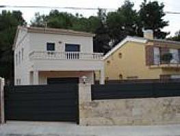 Xalet en venda Centre a Segur de Calafell - 287939867