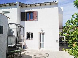 Foto - Casa adosada en alquiler en Les sínies en Creixell - 287942930
