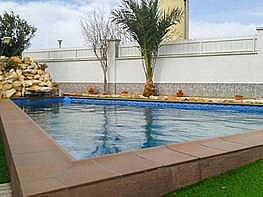Foto - Casa en venta en La plana en Creixell - 287943383